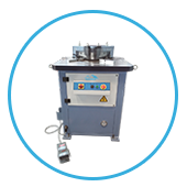 Notching Machines