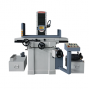 0yAi8khtTkK6s5CjkBuV_Kent-USA-KGS2550AHD-Hydraulic-Surface-Grinder-with-Auto-Down-Feed_1024x1024-
