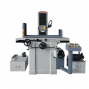 2KpvTUxPSCOg3SypCnUK_Kent-USA-M618-Manual-Surface-Grinder_1024x1024