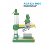 4yo1NYNmTuaqY2nkCIvg_Sierra-RDA32x1000-Radial-Drill-from-Mech-tech-SA_large