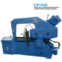 5E8HEOo9SfOVHqsYQnRV_Sierra-CP500-Reciprocating-Power-Saw_2C-500mm-Round-Cutting-Capacity-form-ToolStore-SA_1024x1024