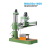 BsOsxgAiSF2uVr5omvil_Sierra-RDA50x1600a-Radial-Drill-from-Mech-tech-SA_large
