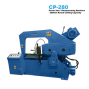 Crl8caYwS42WzTDvdpmN_Sierra-CP280-Reciprocating-Power-Saw_2C280mm-Round-Cutting-Capacity-form-ToolStore-SA_1024x1024