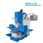 EMV770-CNC-Bed-Mill-from-ToolStore-SA_1024x1024