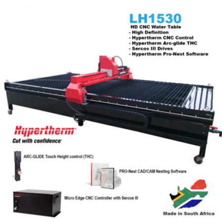 KN7hD0giROiZmx1O8AS5_Sierra-LH1530-HD-CNC-Water-bed-Plasma-Cutter_large