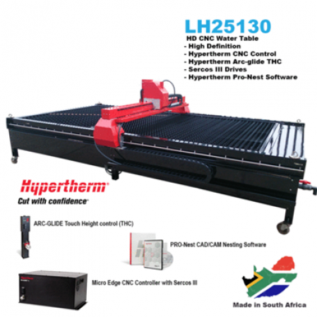 O8tk2KNGQWC9rXyuOQY2_Sierra-LH25130-HD-CNC-Water-bed-Plasma-Cutter_large