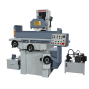 PuuLyPgVTLWagMa8hMnp_Kent-USA-KGS3060AHD-Hydraulic-Surface-Grinder-with-Auto-Down-Feed_1024x1024-(1)
