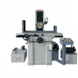 RYsPTtJ7RUOMadBMdz75_Kent-USA-KGS2045AHD-Hydraulic-Surface-Grinder-with-Auto-Down-Feed_1024x1024