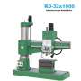 Sierra-RD32x1000-Radial-Drill_large