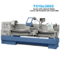 Sierra-T510x3000-Precision-Solid-base-Lathe_large3