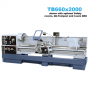 Sierra-TB660x2000-Precision-Solid-base-Lathe-with-Clutch_1024x1024