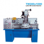 WWfXS3rJSMaBNQ25X64A_SIerra-TM300x1000-Combination-Lathe-and-Milling-Machine-from-ToolStore-SA_1024x1024