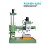 YcZA5ulzRHWq2hOZe67l_Sierra-RDA40x1300-Radial-Drill-from-Mech-Tech-SA_large