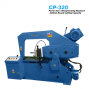 hSZK4P9Tve5BUIXO1UKg_Sierra-CP320-Reciprocating-Power-Saw_2C320mm-Round-Cutting-Capacity-form-ToolStore-SA_1024x1024