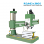 jb1XMUfRYm6iGbfWF4xv_Sierra-RDA63x2000-Radial-Drill-from-Mech-tech-SA_large