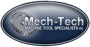 Mech Tech Machine Tools